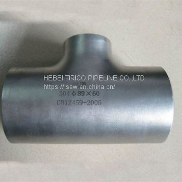 Pvc 4 Way Elbow Technics Welded Pvc Tee Fitting