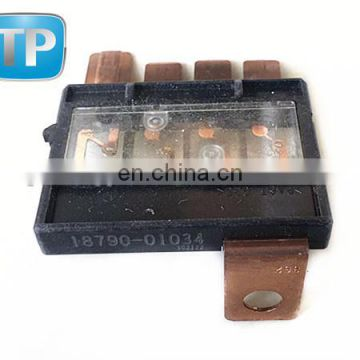 MULTI FUSE For Hyun-dai K-IA OEM 18790-01034 1879001034