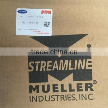 Valve 32GB402624 new in stock of New Products from China