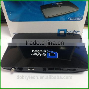 Unlocked Huawei B683 3G wireless gateway router WPS USB HSPA+