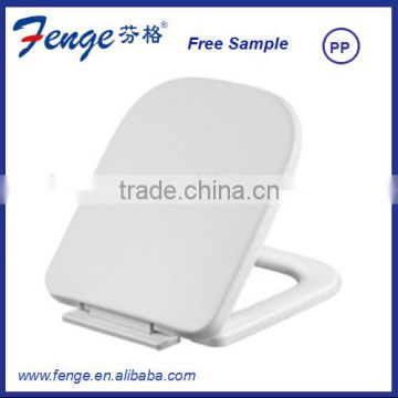 Miraculous Round Toilet Seat Cover Buy Hotel Project Used Pp Toilet Alphanode Cool Chair Designs And Ideas Alphanodeonline