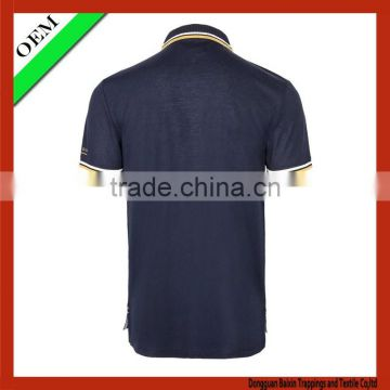 100% cotton polo shirt men,wholesale products, men polo polo t shirt
