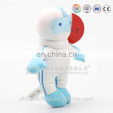 OEM custom best made Japanese soft toy