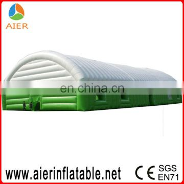 Gaint inflatable tent used inflatable tent, inflatable lawn tent