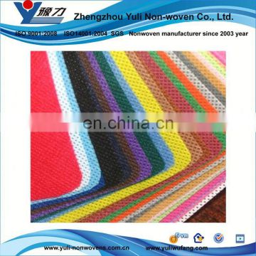 alcohol repellent sms non-woven