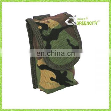 ISO Standard Magzine Pouch Military compass Pouch