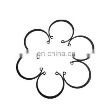 Dongfeng Renault engine part DCi11 Renault retaining ring D7703066034
