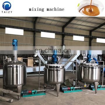 peanut butter making machine peanut butter machine peanut butter grinding machine