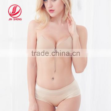 factory price customized hight quality cheap bra price
