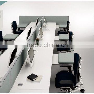 office counter design. Modular Modern Office Furniture Counter Design (T3-Series) A