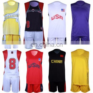 2864ab6c5ae4 cheap 2015 new european sublimation college youth basketball uniform design  of Custom Basketball Jersey from China Suppliers - 157936666