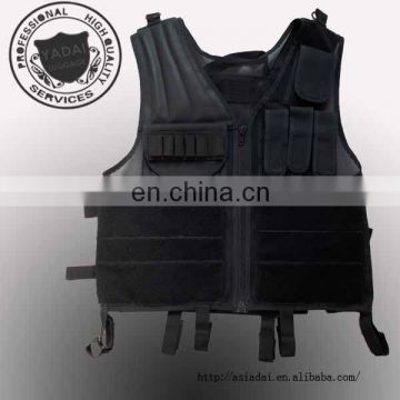 Tactical Vest/ Military Vest/ Airsoft vest