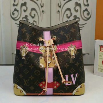 Replica Handbags Aaa Louis Vuitton Whole Fake For