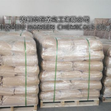 MSM Powder 99.9% CAS NO.:67-71-0