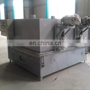 factory price golden supplier groundnut paste processing line peanut butter tahini paste processing plant