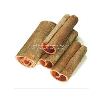 Pure Cinnamon Leaf Essential Oil Cinnamomum Cassia Oil Cinnamaldehyde animal feed