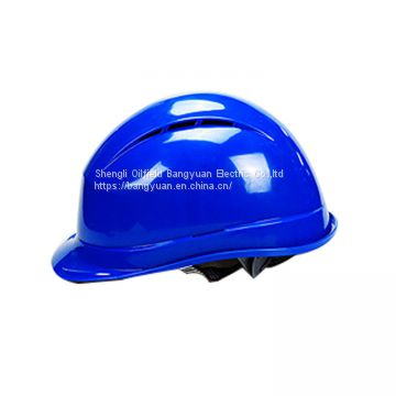 Light Weight ABS Shell Safety helmet for Sale
