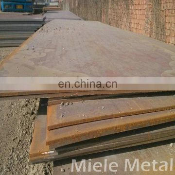 aisi 1020/1035 carbon steel plate price
