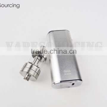 Newest e cigarette Temp Control Eleaf istick 40w/top selling products 2015 istick 40w tc/ istick tc 40w mod vapor wholesale
