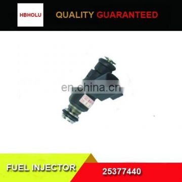 Fuel Injector 25377440 for Mitsubishi 4G93