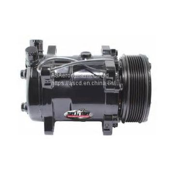 Hitachi Compressor SD Series