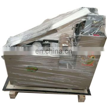 kitchen equipment arabic pita bread production line /arabic pita bread making machine/arabic pita bread