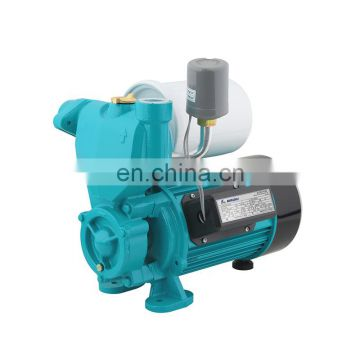 Electric water pump inteligente bomba de agua for agricultural