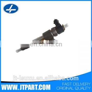 E049332000035 for genuine parts diesel common rail injector
