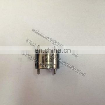 fuel injector common rail control valve28297167