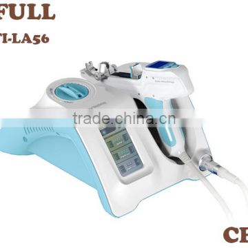 Water mesotherapy / mesotherapy gun to inject on sale