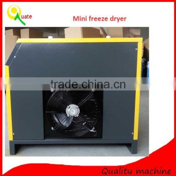 2017 Hot Design Freeze Dryer/ Small Lyophilizer price of