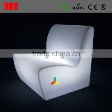 2016 new l shaped colorful modern Italian plastic sofa designs