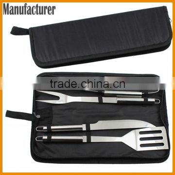 Snap On Bbq Grill Tool Set High Quality Stainless Steel Of Bakeware From China Suppliers 142612596