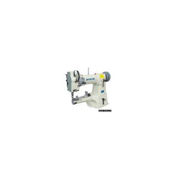 Sell Pipe Edge Sewing Machine Of New Product From China Suppliers Enchanting Edging Sewing Machine For Sale