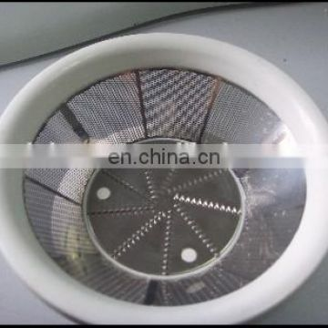 Stainless steel smoke detector suppliers filter mesh with cheap prices