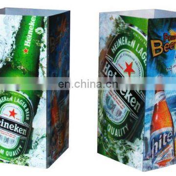 Custom Design New Coming Free Sample lenticular 3dManufacturer With Low Price