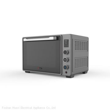 HOPEZ Toaster oven electric oven 75L large capacity