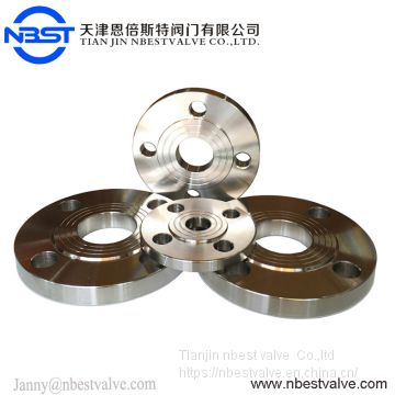 flange stainless steel F316/F304