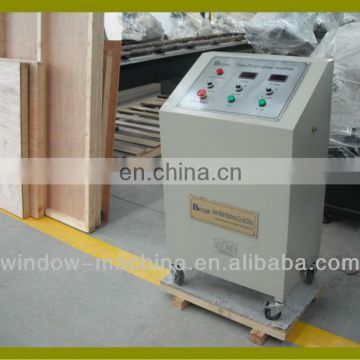 Inflator for insulating glass making/Insulating glass machinery equipment/Insulating glass argon inflator (ZCJ02)