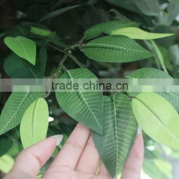 ornamental plants artificial banyan tree large outdoor artificial trees in factory price