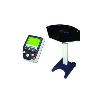 CSTF-FY-4000 Reaction Time Tester