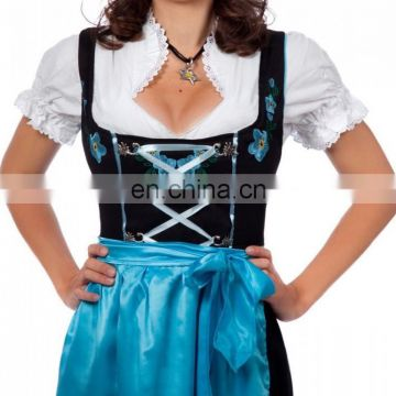 DIRNDL LONG (Women Apparel)