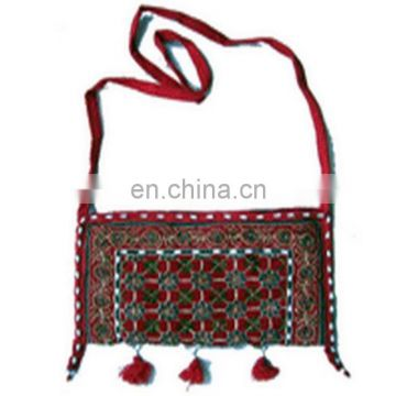 JAIPUR ETHNIC BAG