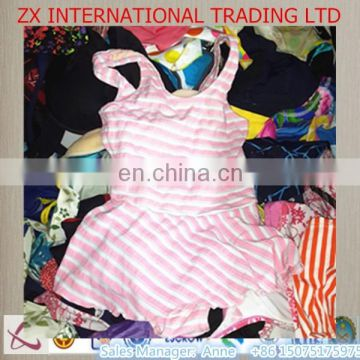 China wholesale professional factory bulk used clothing all lightweight clothes for tropical climates mixed used clothes