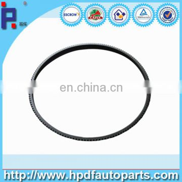 Dongfeng truck engine parts 4BT Flywheel Gear Ring A3901774 for 4BT diesel engine