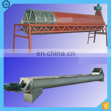 Industrial Made in China Fish Meal Making Machine fish food equipment / poultry food making machine / pet feed meal machine
