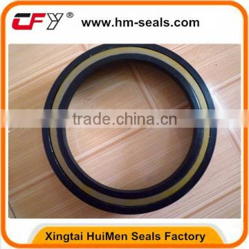 oil seal manufacturers national oil seal cross reference