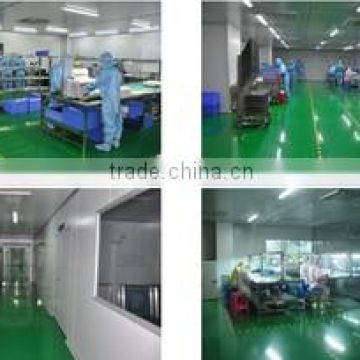 Guangzhou Kisonli Trading Co., Ltd.