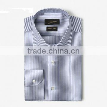 d10ac91a latest shirt design for men pictures formal shirts models wholesale men of  Wholsale men shirt from China Suppliers - 144665792