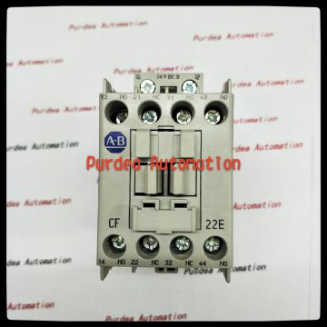 50/60hz All Types  Exclusive Design Ac Contactor